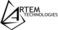 cropped-Logo_black_all.png